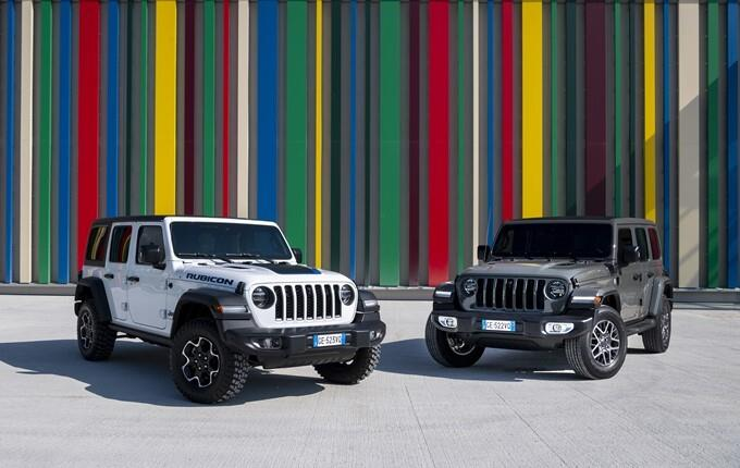 Jeep Cars for Sale in Kenya